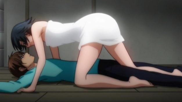 Asuka_001